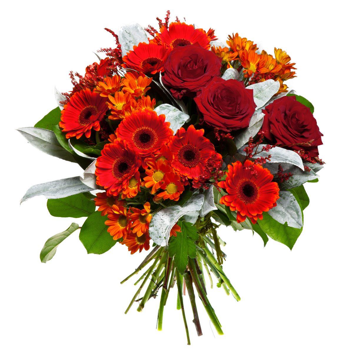 Espreita as sugestões do CHEF PANDA e surpreenda a sua mãe neste dia especial