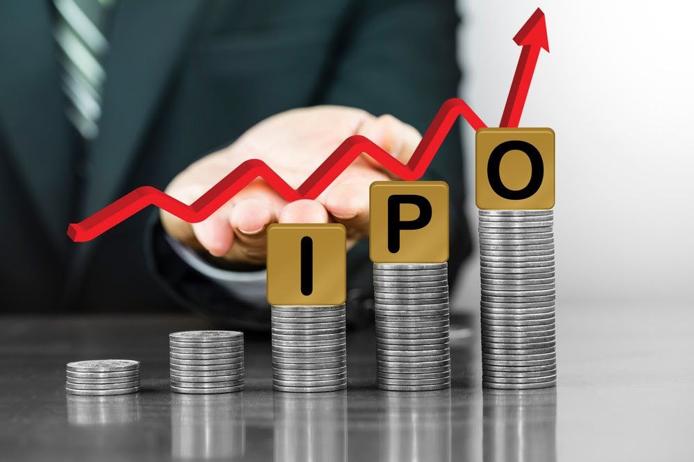 Add these three IPOs to your watchlist