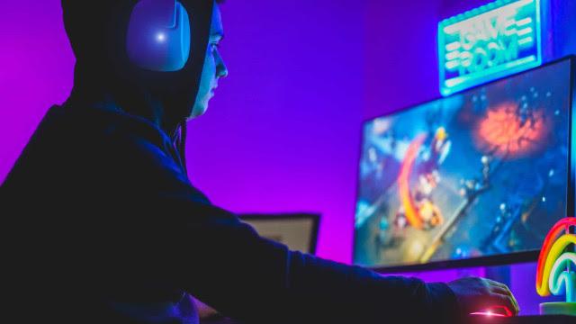 Games prosperam na pandemia, mas ainda não são levados a sério