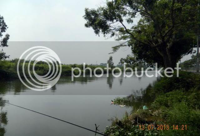 http://i577.photobucket.com/albums/ss214/Thanh50_2009/THANH%20CO%20LOA/ResizeofDSCN2605_zps19527801.jpg