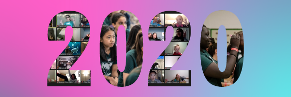 Fast and Female Year in Review