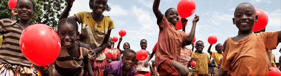 #IoNonMollo, vecchie sfide e nuovi traguardi per sconfiggere la mortalità infantile