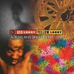CRCDMBOX 032CD
