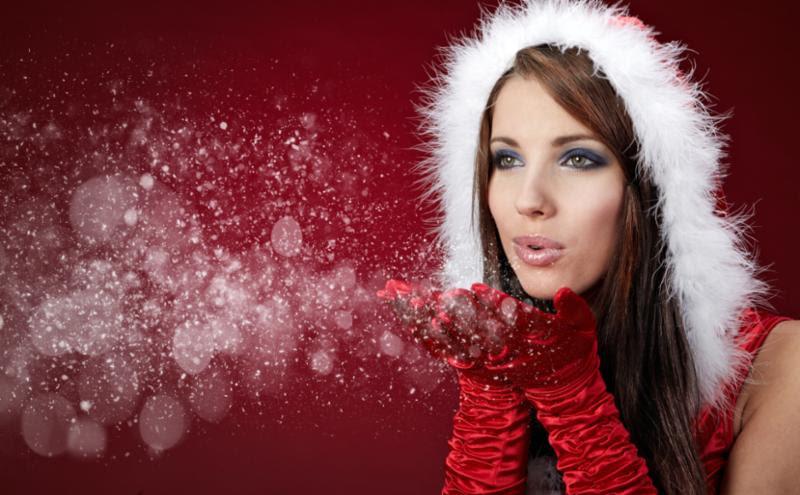 woman_blowing_snow.jpg