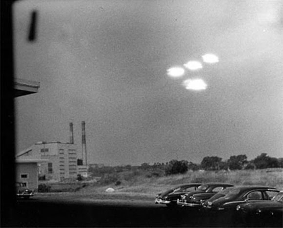 UFO News ~ Cloaked Triangle UFO Sighting Caught Over Mexico and MORE Salem1952
