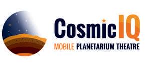Cosmic IQ 3.jpg