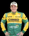 Denis Navarro (Bruno Terena/RF1)