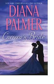 Carrera's Bride