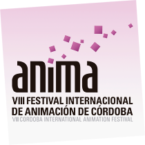 ANIMA, Córdoba International Animation Festival / ANIMA, Festival Internacional de Animación de Córdoba
