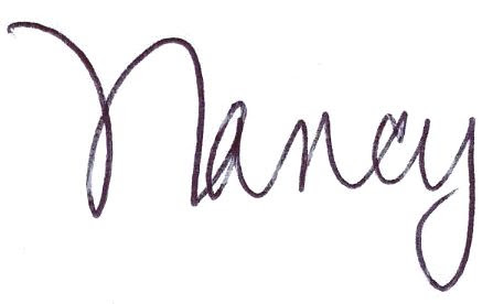 Signature_Nancy