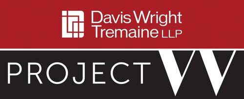 Project W logo (black-red).jpg