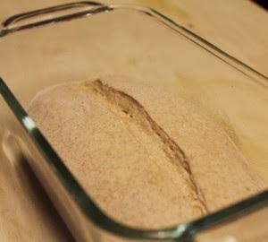 whole-grain-spelt-bread2_17