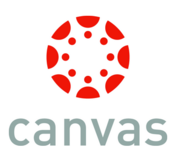 Canvas Red logo