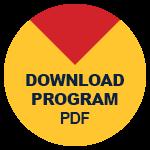 Download program PDF