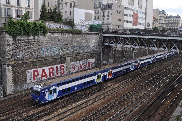 """La <span         class=""""caps"""">SNCF</span> «<small         class=""""fine""""></small>rechigne<small         class=""""fine""""></small>» à protéger les         cheminots contre le coronavirus"""