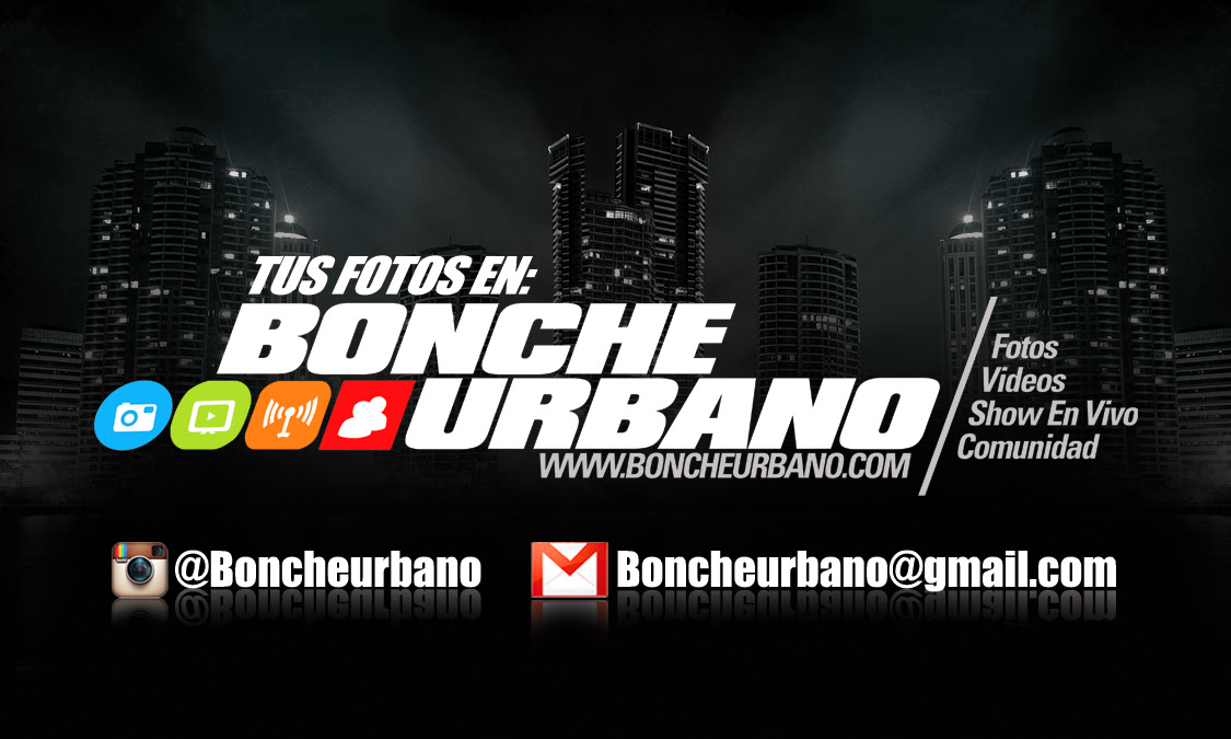 BONCHEURBANO FRONT copy