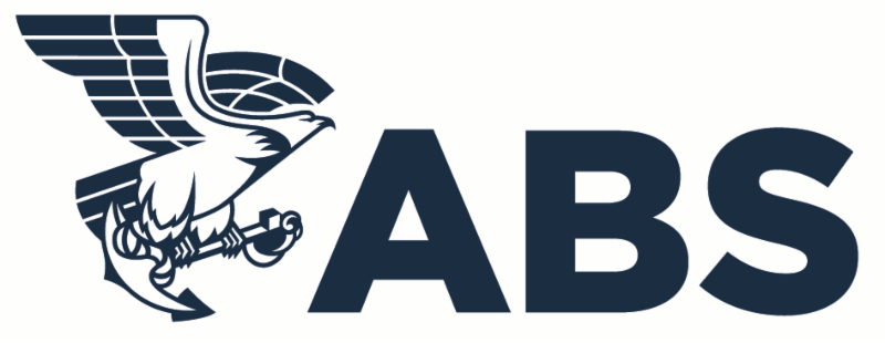 American Bureau of Shipping ABS SHIPPINGInsight 2018