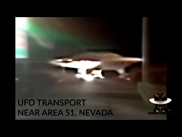 UFO News - Orange UFO Visits Space Station plus MORE Sddefault