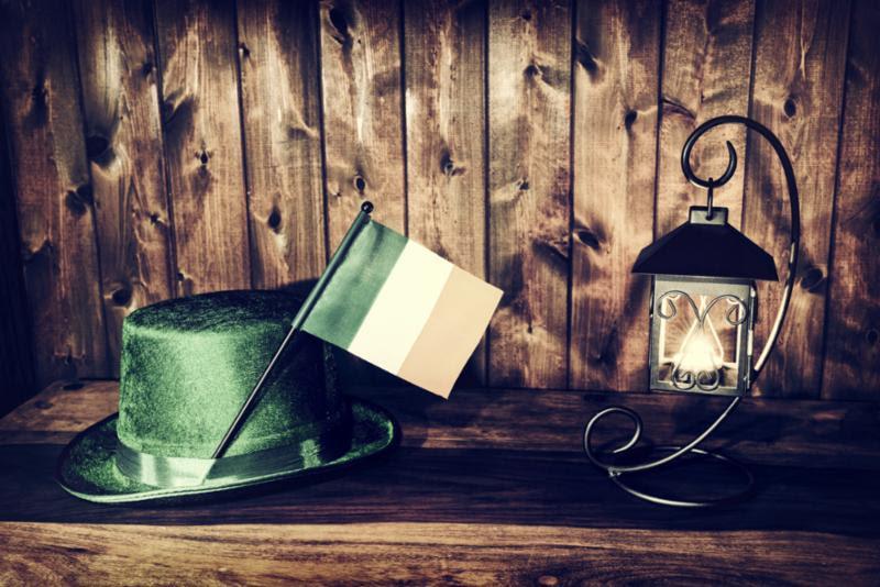 st_patricks_day_lantern.jpg