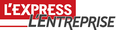 L'EXPRESS - L'Entreprise