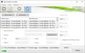 Logiciel du jour : Alternate Quick Audio Converter Alternate_quick_audio_converter