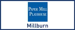 Paper Mill Playhouse in Millburn