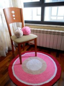 alfombra trapillo5
