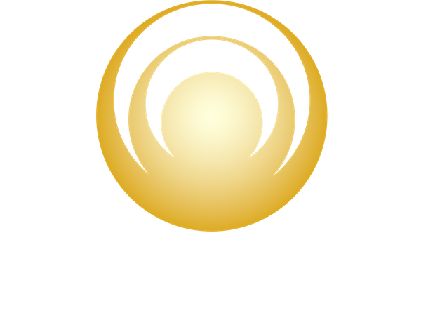 Children of the Sun Foundation ~ Activating the Group Prosperity Code (2nd phase) 2876