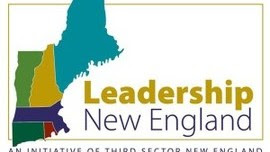 New Report on Nonprofit Leadership from Third Sector New England | Common Good Vermont Blog