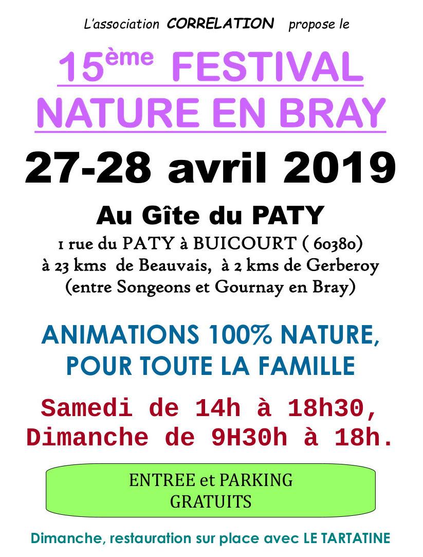 programme-15emeFestivalNature-en-Bray