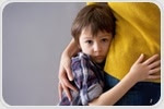 Learning disabilities diagnosed in childhood linked to adult-age mental health problems