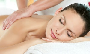 Up to 50% Off at Abilene Massage Therapy