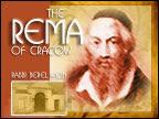 Rema image