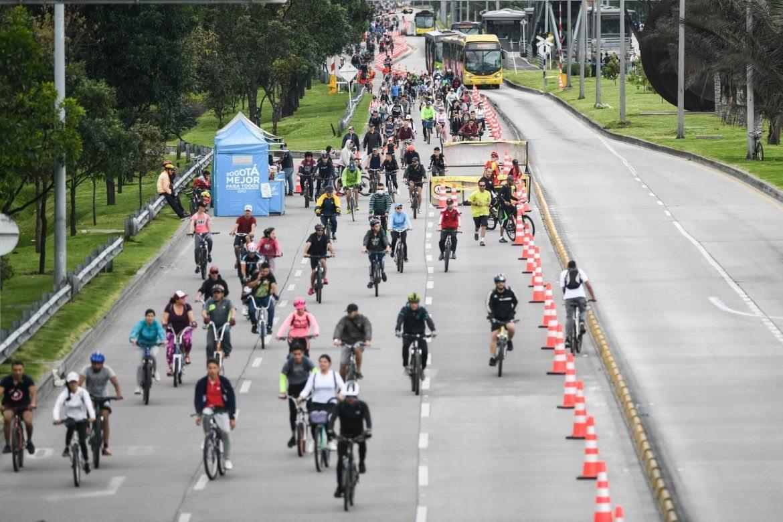 ciclovia-Bogota-alcaldia-biciusuarios-propuestas-Lopez-Daniel-Paez-1170x780