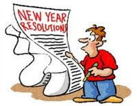 Sake Resolutions January 2015a