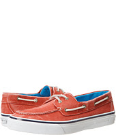 See  image Sperry Top-Sider  Bahama 2-Eye Salt-Washed Twill