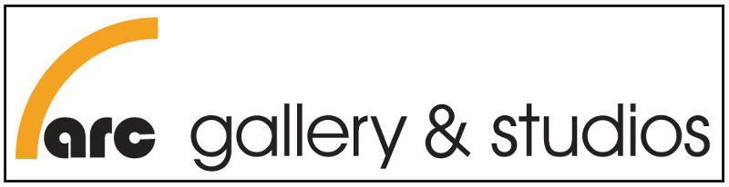 Arc Gallery & Studios logo