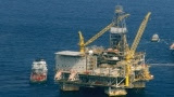 Africa's offshore revival