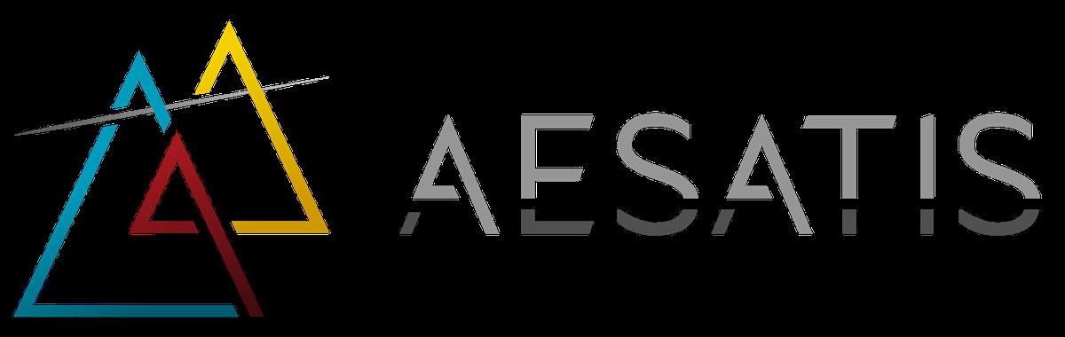 AESATIS