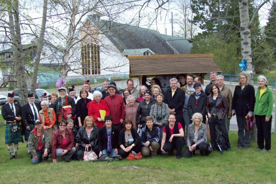 The Original PoeTrain Express and 2012 Spring Pulse Poetry Festival participants May 12, 2014