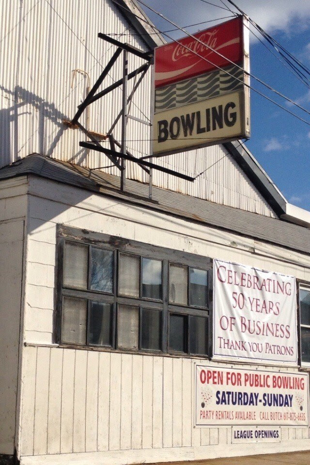 Ball_Sq_bowling_alley.jpg