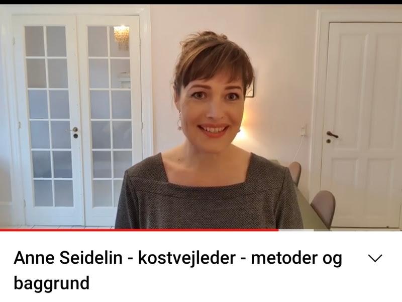 Anne Youtube
