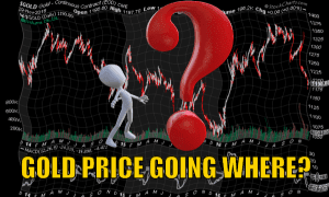 gold-price-going-where