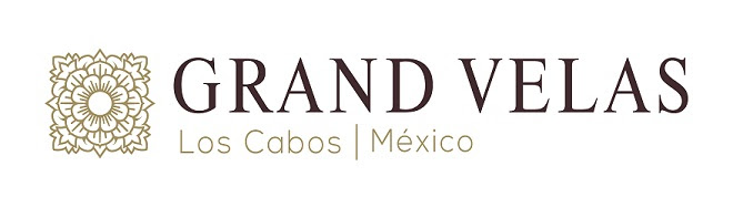 James Beard Winners, Food Network Chefs, Michelin Star Recipients & More @ Grand Velas Los Cabos, June 21-25