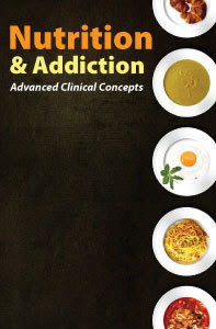 Nutrition and Addiction