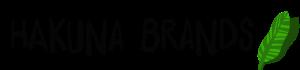 Hakuna Brands logo