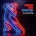 """[News]Simply Red revisita sua carreira de sucesso com o novo """"Simply Red Remixed Collection Vol. 1 (1985-2000)"""""""