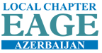 EAGE Azerbaijan