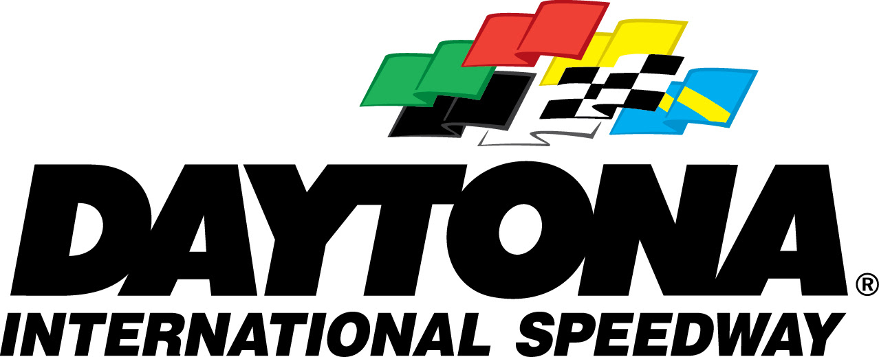 2016 Daytona Intl Speed C