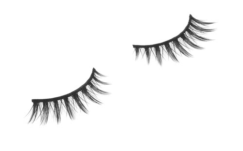 Little-Flirt-lash-benefit